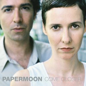 Come Closer album