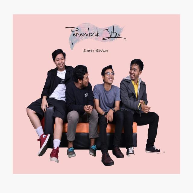 free download lagu Sendiri Bersandi gratis