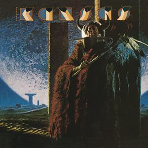 Monolith Albumcover
