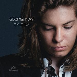 Origins EP album