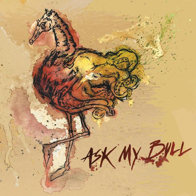 Ask My Bull