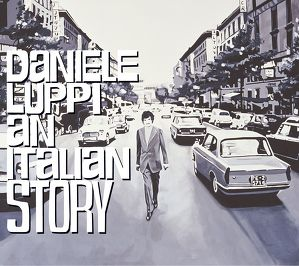 Daniele Luppi