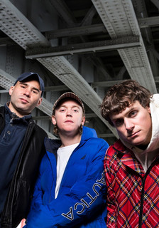 DMA's tickets and 2021  tour dates