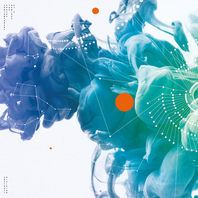 Contemporary Spaces, The Remixes pt.2
