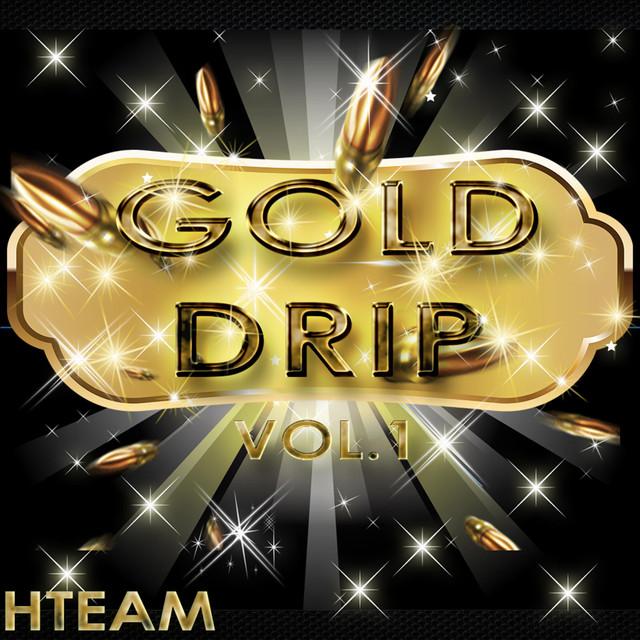 Gold Drip, Vol. 1