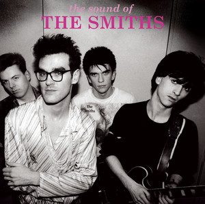 The Sound Of The Smiths (Standard) (US DMD)