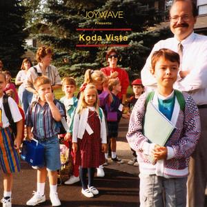 Koda Vista album