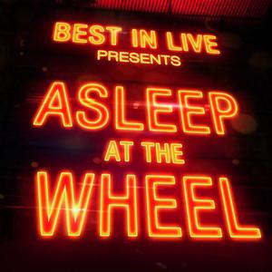 Best in Live: Asleep At the Wheel album