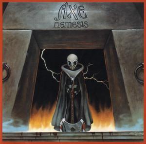 Nemesis album