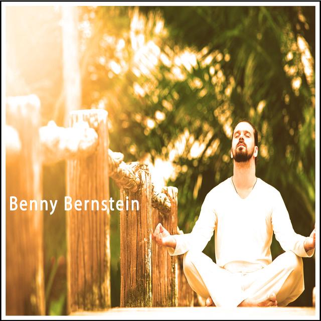 Benny Bernstein