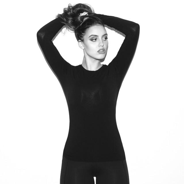 Sara Landry
