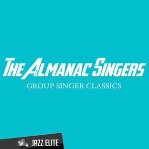 Group Singer Classics album