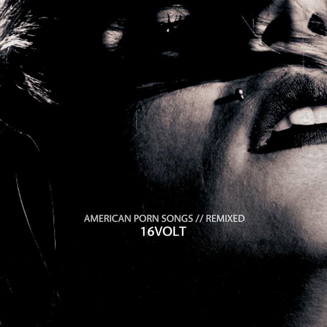 американское порно 16