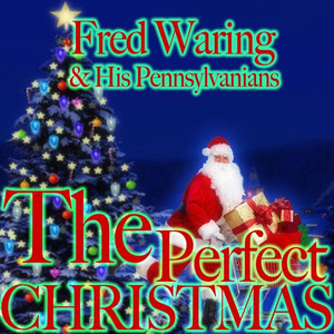 The Perfect Christmas album