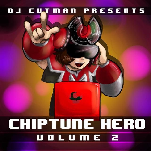 Chiptune Hero Vol. 2