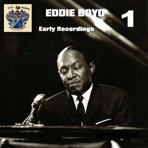 Early Recordings Vol. 1 album