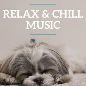 Relax & Chill Music - Edvard Grieg