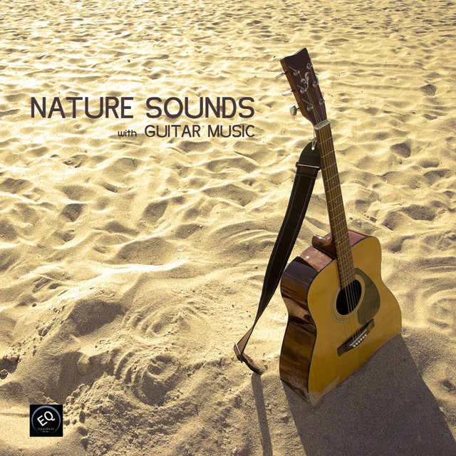 Free Nature Sounds