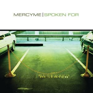 Spoken For album
