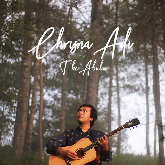 free download lagu Masih Sendiri gratis