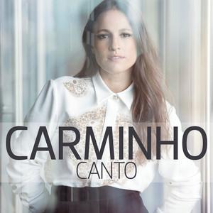 Carminho, Chuva no Mar - feat. Marisa Monte på Spotify