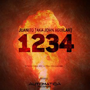 1234 Albümü