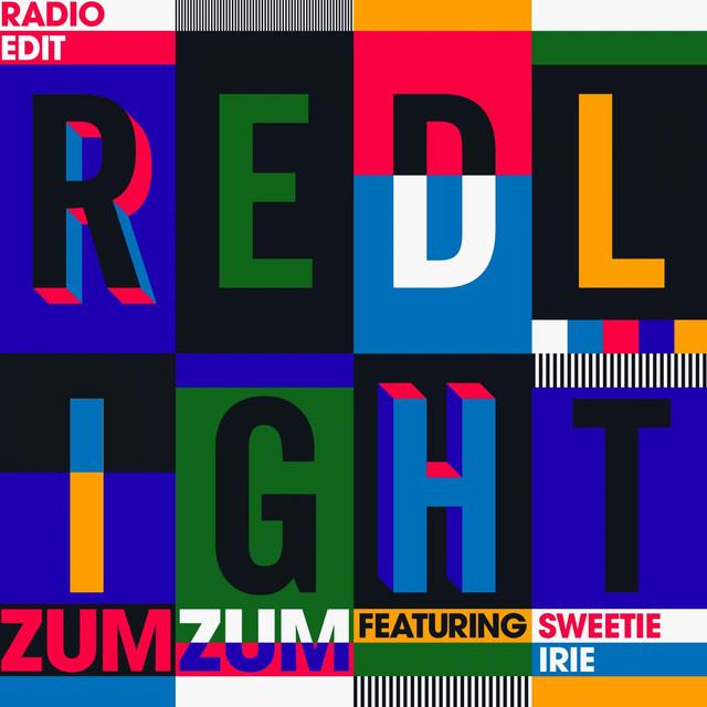 Zum Zum (feat. Sweetie Irie) - Radio Edit