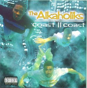 Coast II Coast album