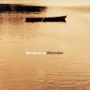 Wonder - Embrace