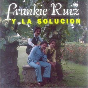 Y La Solución album