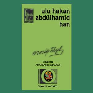 Ulu Hakan Abdülhamid Han Albümü