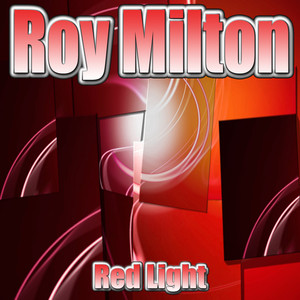 Red Light album