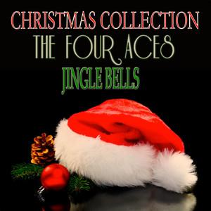 Jingle Bells (Christmas Collection - Remastered) album