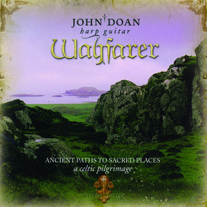 Wayfarer album
