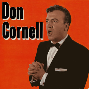 Don Cornell album