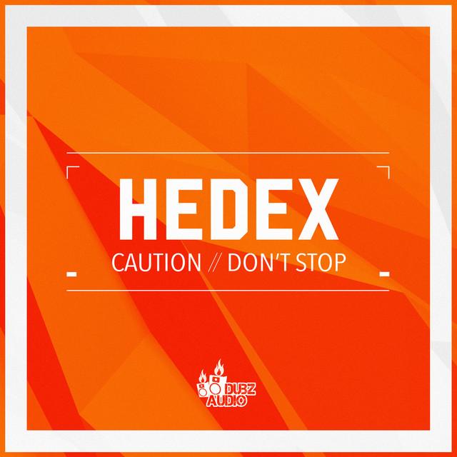 Caution / Dont Stop