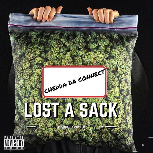 Lost a Sack