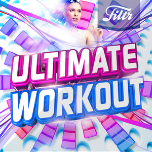 Ultimate Workout album