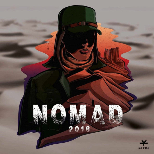 Nomad 2018