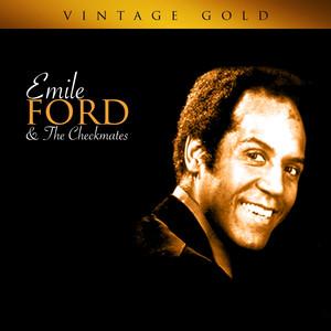 Vintage Gold album