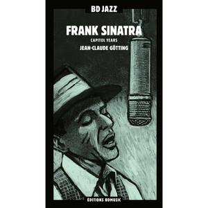 BD Music Presents Frank Sinatra, Vol. 2 album