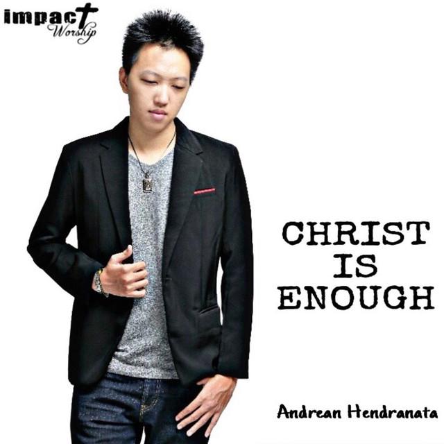 free download lagu Christ is Enough gratis