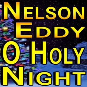 O Holy Night album