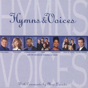 Hymns & Voices album
