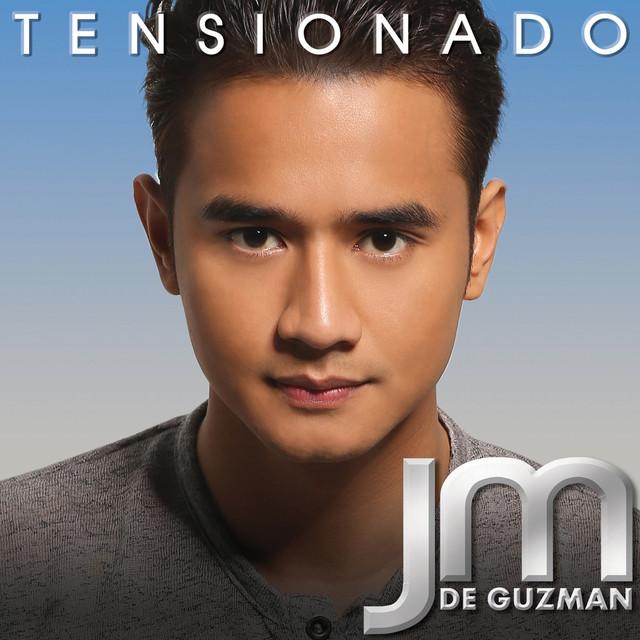 JM De Guzman