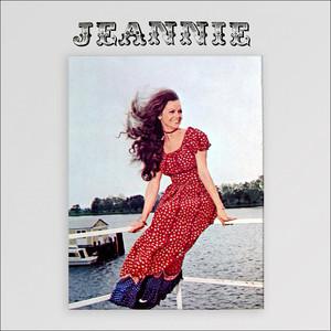 Jeannie album