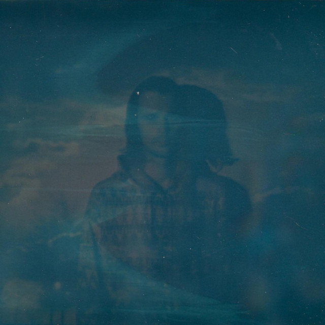 Love & Pain [Remix EP]