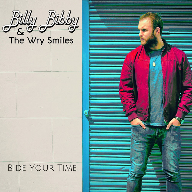 Billy Bibby tickets and 2019 tour dates
