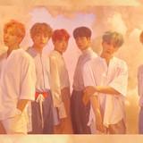BTS Artist | Chillhop