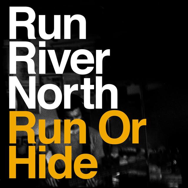 Run Run or Hide album cover